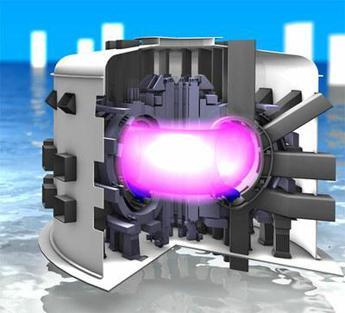 Fusione nucleare, centro Frascati in pole