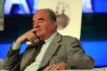 Morto il giornalista Arrigo Petacco