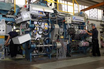 Made in Italy il sistema che salva vecchi imballaggi