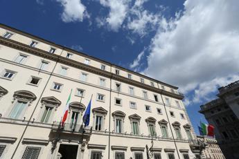 Der Spiegel contro gli scrocconi di Roma