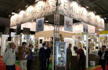 Bonaccini: Emilia Romagna leader nell'agroalimentare