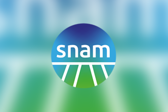 Italy's Snam launches first Climate Action Bond in Europe