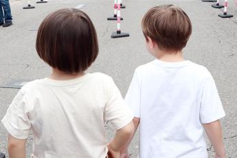 Diritti dei bambini, Unicef e Upi firmano protocollo di intesa