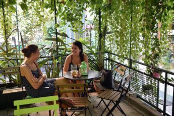 Turismo, nel 2018 in Italia presenze +2% a 429 mln