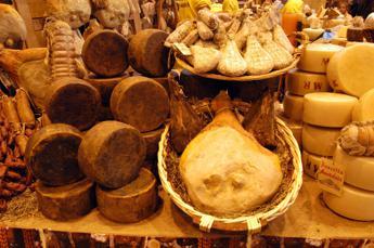 Con Confagricoltura eventi e degustazioni da tutte le Regioni italiane