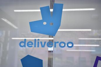 Eco packaging e 'no posate', il food delivery dice addio alla plastica