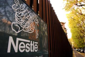 Inquinamento da plastica, la strategia di Nestlè