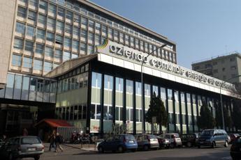 Acea, Moody's conferma rating Baa2 e outlook stabile