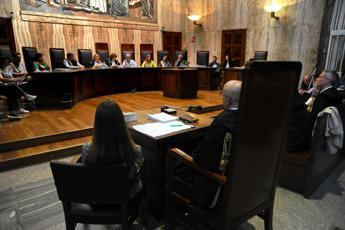 Caso Uva, pg Milano ricorre in Cassazione