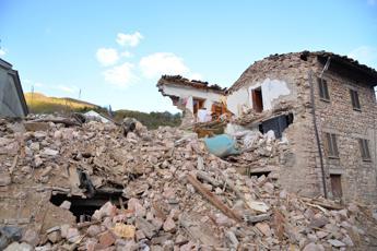 Confindustria Umbria, dopo il terremoto? Ripartiamo ma c'è ancora molto da fare