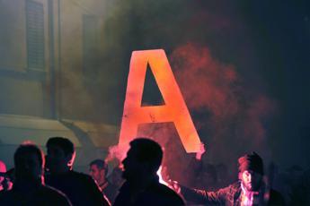 Lega Serie A, Marotta e Lotito consiglieri federali