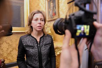 Giulia Grillo, un medico legale alla Salute