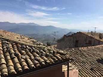 Torna Voler Bene all'Italia