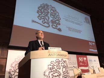 Da Aism 'Multi-Act' per ricerca più efficace su sclerosi multipla