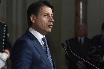 Tempi incerti per il governo, resta nodo Savona Conte un'ora da Mattarella