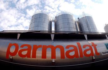 Parmalat, accordo col Fisco: risparmio di 16 milioni