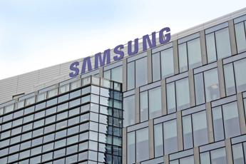 'iPhone copiato', Samsung dovrà risarcire Apple