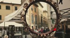 Weekend a tema '68 ad Arezzo per i 50 anni della Fiera Antiquaria