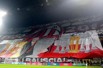 Coppe a rischio per il Milan