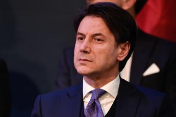 Law professor Giuseppe Conte populist pick for premier