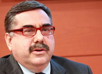 Paolo Pirani confermato segretario generale Uiltec