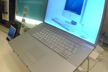Office, occhio alla versione per Mac
