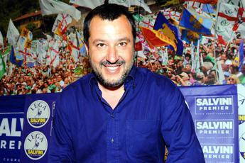 Salvini: Sappiamo come smontare la Fornero