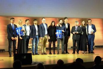 Bper.it vince premio a IKA 2018