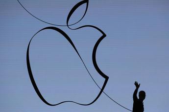 Rivoluzione iPhone