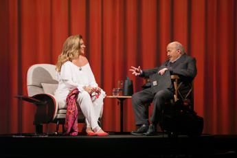 Romina: Con Al Bano legame indissolubile