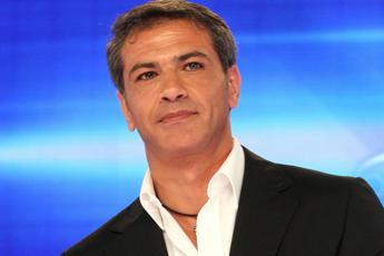 L'attore Lorenzo Crespi non si candida più