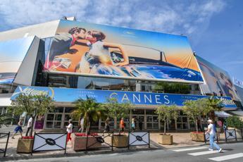 Cannes, al via l'edizione spartiacque