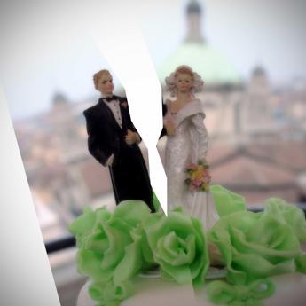 Fare un figlio senza amarsi, storie di co-genitori in Italia
