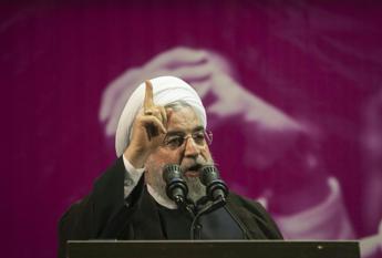 Nucleare, tensione Iran-Usa