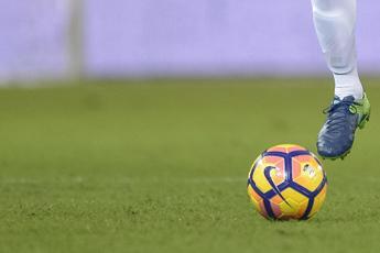 Raccattapalle antisportivi, Frosinone a porte chiuse per 2 turni