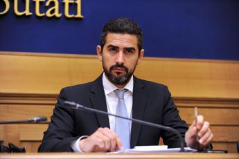 Chi è Fraccaro, il nuovo ministro dei Rapporti col Parlamento