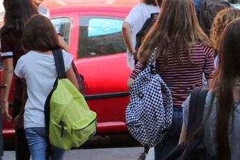 Spese scolastiche, metà degli italiani non sa di poterle detrarre