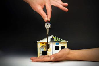 Bonus prima casa, termini prorogati per emergenza Covid