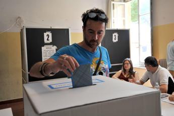 Referendum ed election day, via libera della Consulta