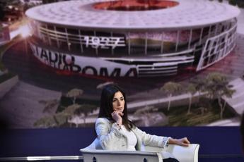 Stadio Roma, via libera a delibere su convenzione urbanistica