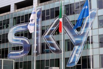 Novità Juke Box su Sky Sport 24, gli eventi scelti da casa