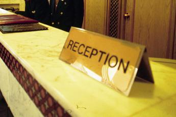 Federlegnoarredo: Bene reintroduzione tax credit per riqualificazione alberghi