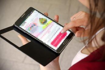 Non solo tecnostress, occhio a 'ipnosi digitale'