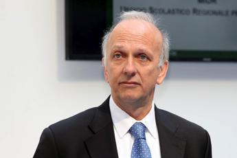Chi è Bussetti, il nuovo ministro dell'Istruzione