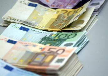 Effetto spread su prestiti e risparmi
