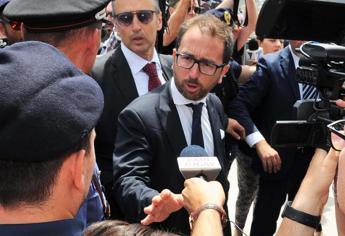 Bagarre alla Camera sul nuovo tribunale di Bari