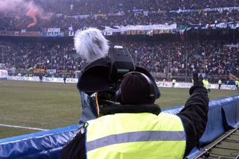 Lega Serie A, approvati all'unanimità i pacchetti tv