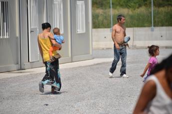 Si può fare il censimento dei rom?