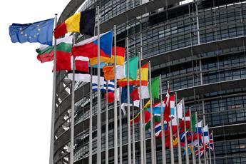 Corte Ue: Italia recuperi Ici dalla Chiesa