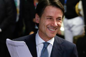 Conte in visit to 'strategic' Horn of Africa region